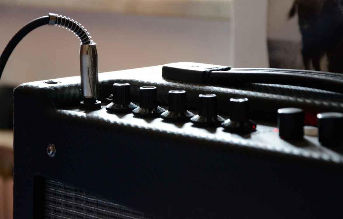 Harga Sewa Sound System Sumedang
